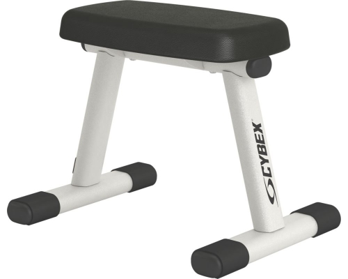 Cybex Bravo 8800 Advanced Compact Functional Trainer
