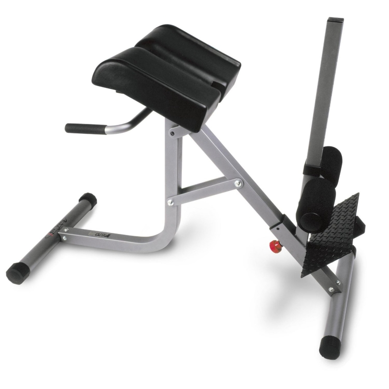 Bodycraft F670 45 90 Degree Hyperextension Fitnesszone