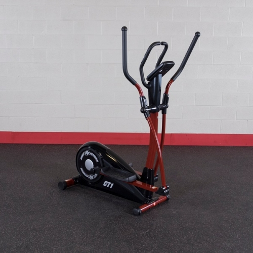 Best Fitness Cross Trainer Elliptical BFCT1