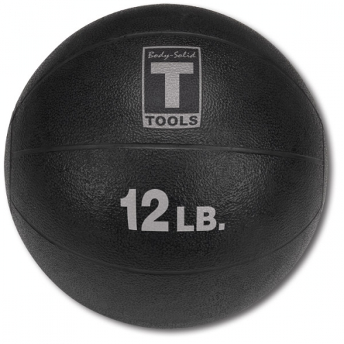 Body-Solid Rack and Medicine Ball Package GMR10-PACK