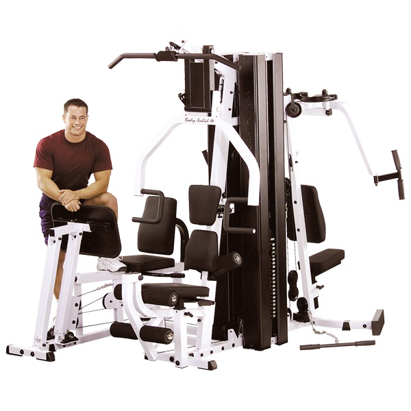 Commercial Gym Equipment Manufacturers In Delhi: Commercial Fitness Equipment