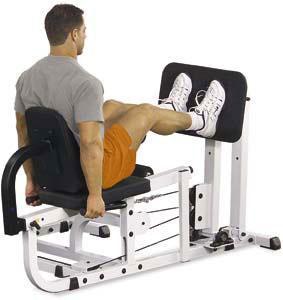 Body-Solid EXM4000S Home Gym