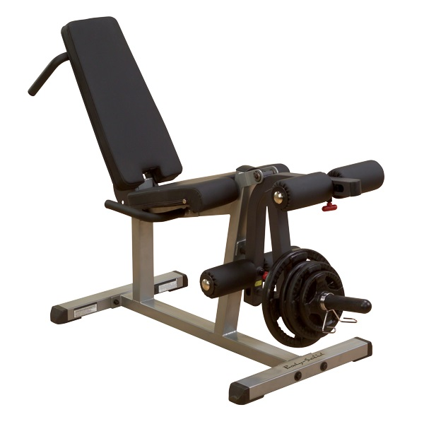 Fitnesszone Commercial Free Weight Benches