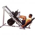 Body Solid Leverage Equipment Strength Equipment