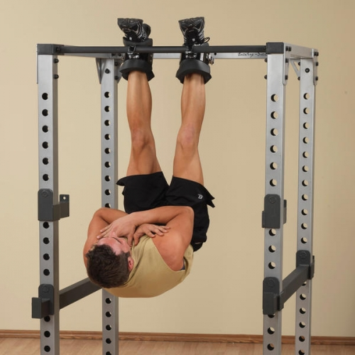 Body-Solid GPR378 Pro Power Rack