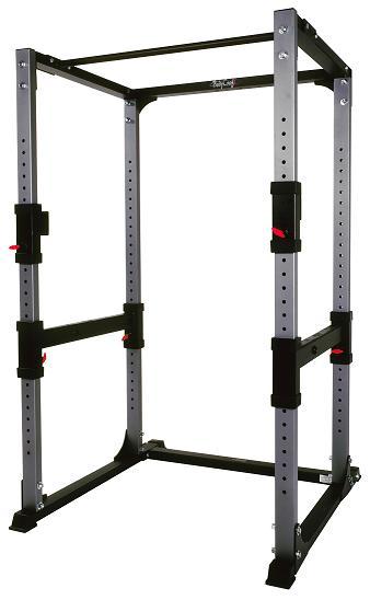 commercial power racks commercial fitness equipment