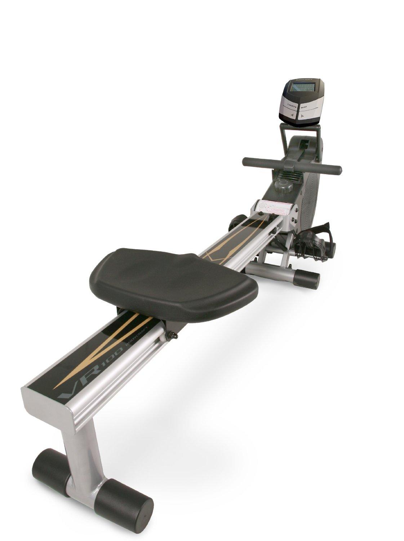 indoor rowing machine reviews