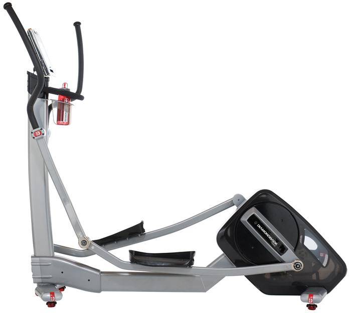 wlel71807 trainer momentum 630 elliptical weslo