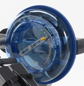 First Degree E-520 Fluid Rower