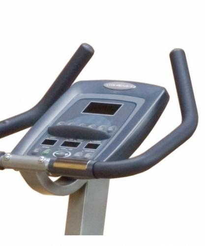 Endurance B2.5U Upright Bike