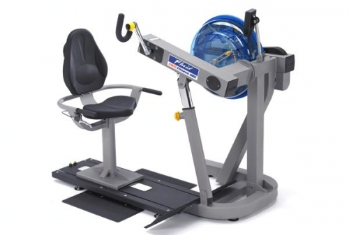 First Degree E-820 Upper Body Ergometer