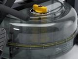 First Degree Neptune Challenge AR Fluid Rower