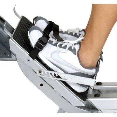 HCI Fitness RX-950 Club Series Rowing Machine