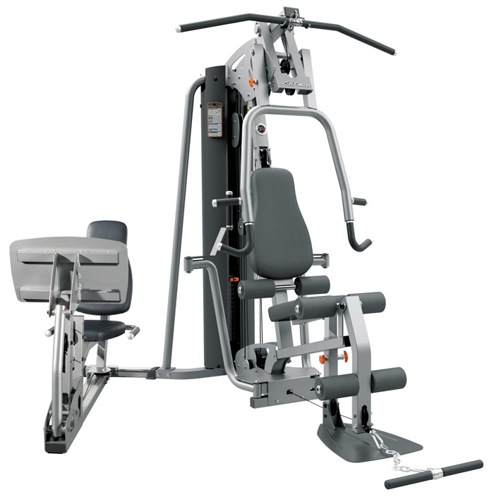 FitnessZone: Home Gyms on personal training gym set up, personal training design, personal home library design, personal home gym equipment, personal trainer weight training,