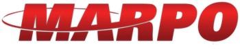 Marpo VMX THREE60 Rope Trainer