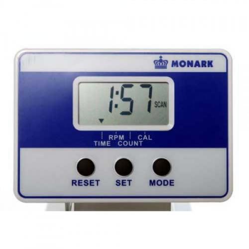 Monark 881E Rehab Trainer