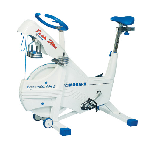 Physical Test Instruments : Upright bikes cardio equipment exercise