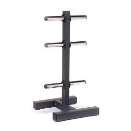 Body Solid Olympic Weight Tree WT46