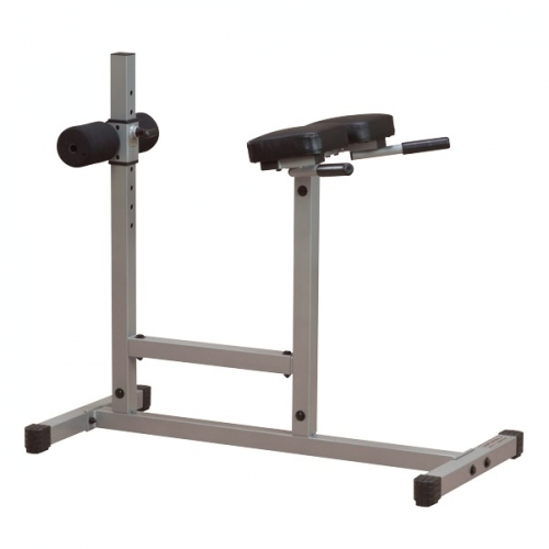PowerLine Roman Chair / Back Hyperextension