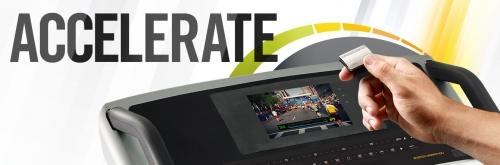 Proform Boston Marathon Treadmill 4.0