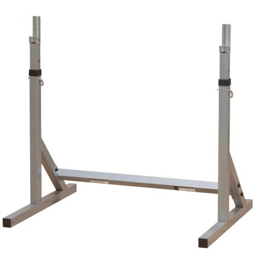 PowerLine Squat Rack PPS60X