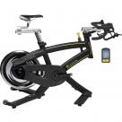 CycleOps Phantom 3 Indoor Cycle
