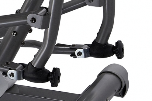 PhysioCycle RXT Recumbent Trainer