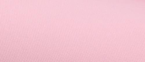 Dynamic Lower Body Toning Berkley Massage Chair-Pink