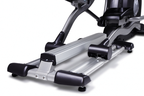 Spirit CE800 Commercial Elliptical Trainer