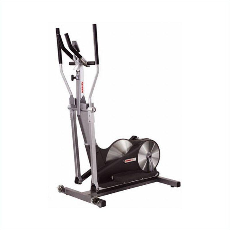 elliptical br 2700