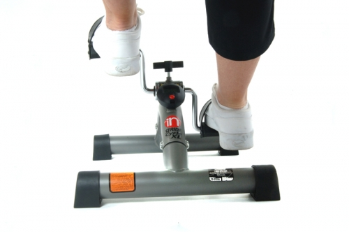 Stamina InStride Cycle XL
