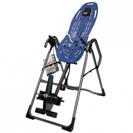 FitnessZone: Teeter Hang Ups EP-960 Inversion Table