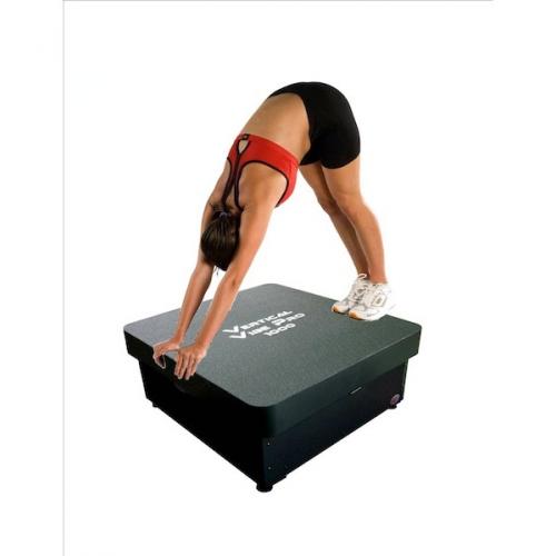 Health Mark Vertical Vibe Pro 1000