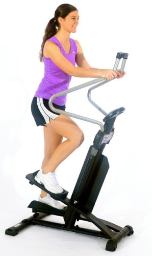 Varsity One 772 Core Stepper