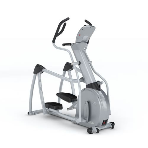 vision fitness elliptical x6100 manual
