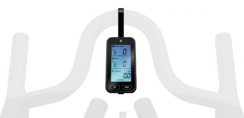 Vision V Series Indoor Cycle