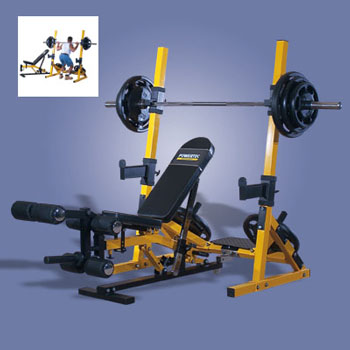 dip black workbench accessory training bench weight powertec equipment product fitness