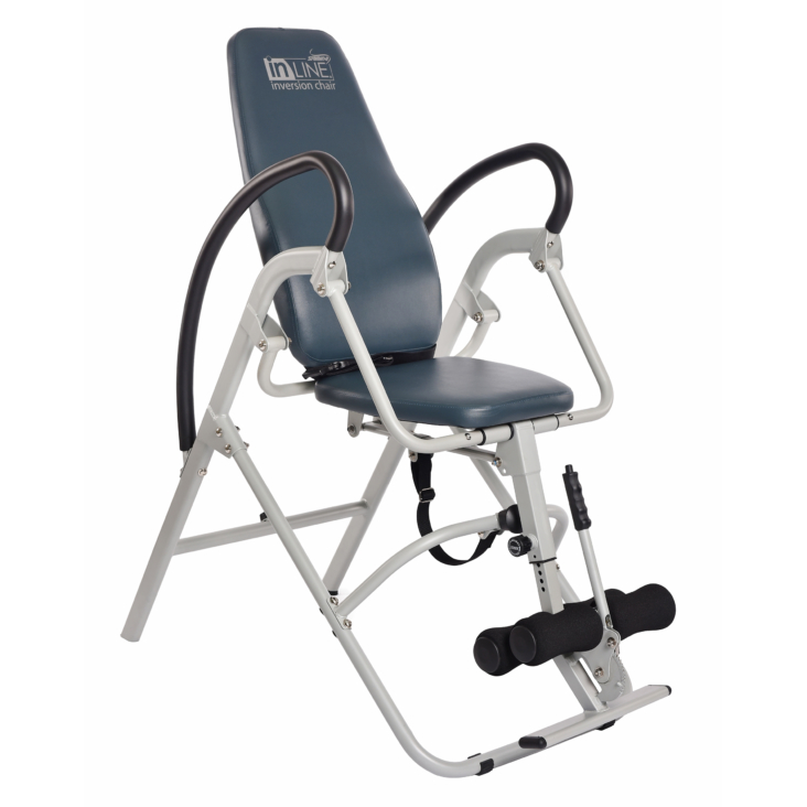 Shop Stamina Inversion Tables Now