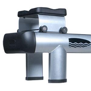 FitnessZone: WaterRower