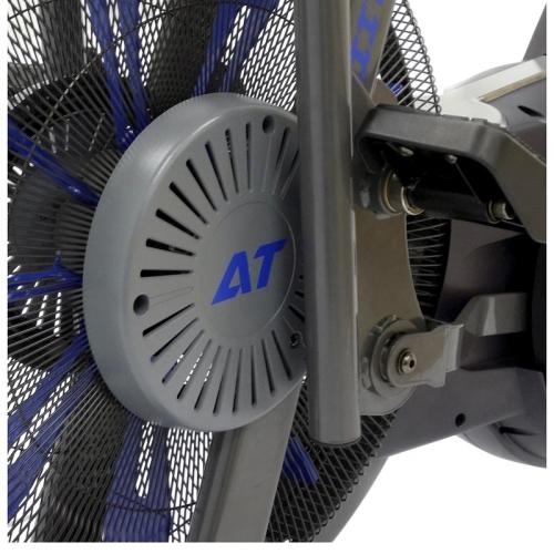 AirTEK HIIT Air Bike