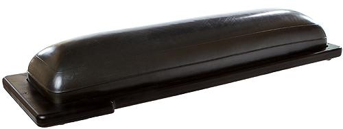 BalaCore Bench