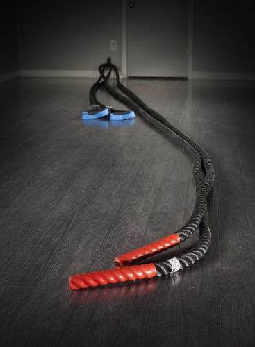 Battle Rope ST