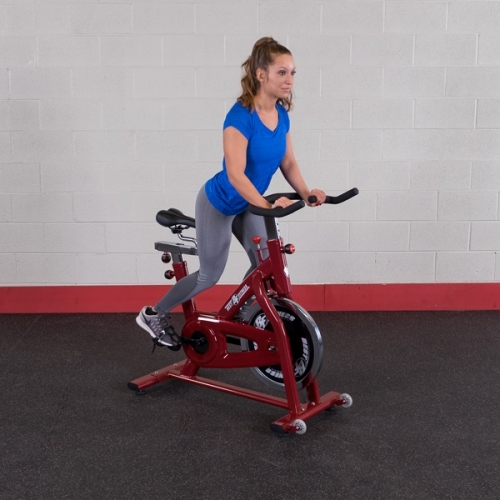 Best Fitness BFSB5 Indoor Cycle