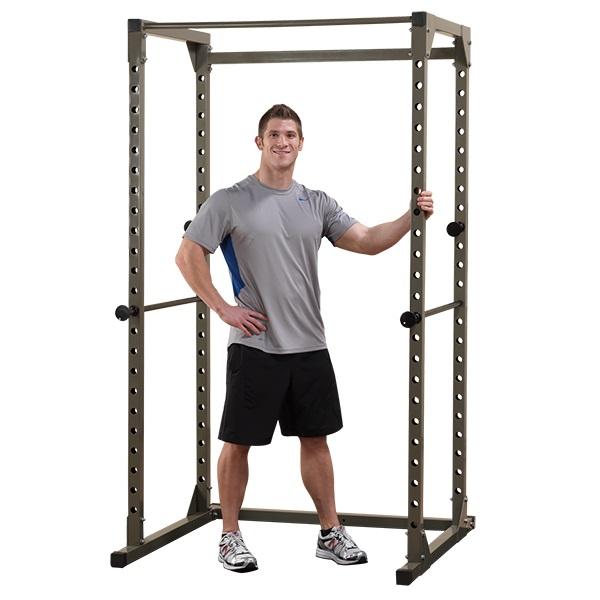 best value power rack 2