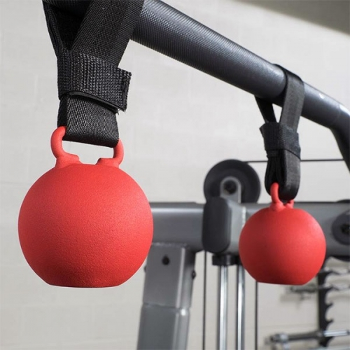 Body-Solid Cannonball Grips SR-CB