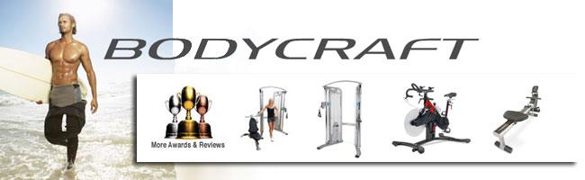 Image result for bodycraft fitness