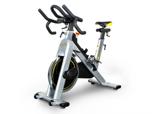 BodyCraft SPT Indoor Cycle