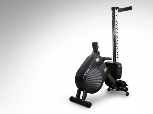 Body Craft VR200 Rowing Machine