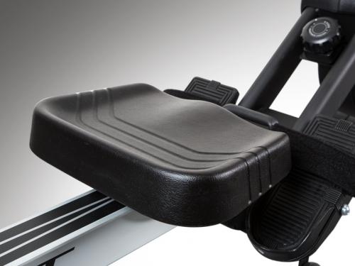 Body Craft VR200 Rowing Machine