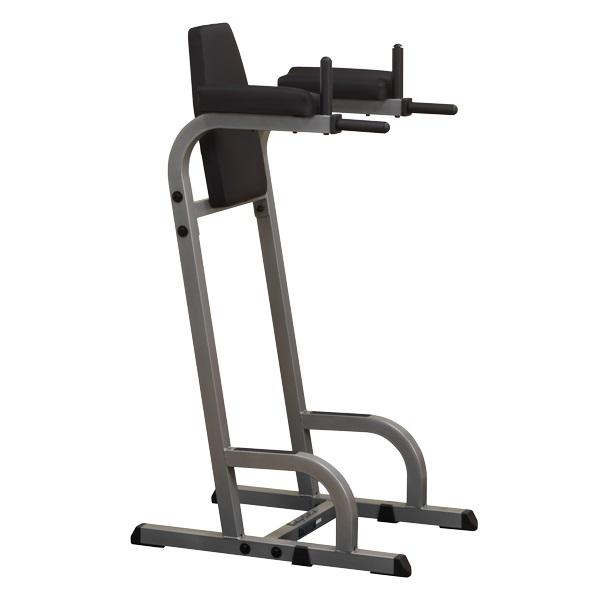 knee up machine